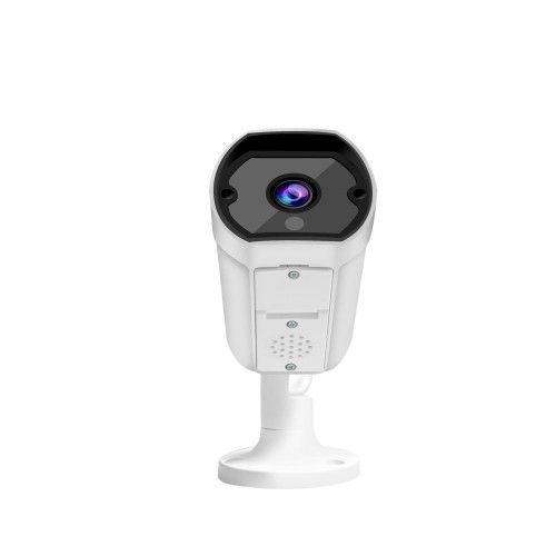 Уличная беспроводная Full HD IP камера Vstarcam C8813WIP