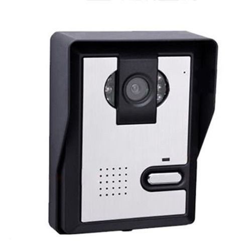 Беспроводной видеодомофон ST VDW 355