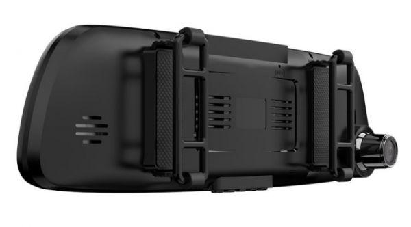 Автомобильный видеорегистратор XPX G616 STR с GPS и антирадаром