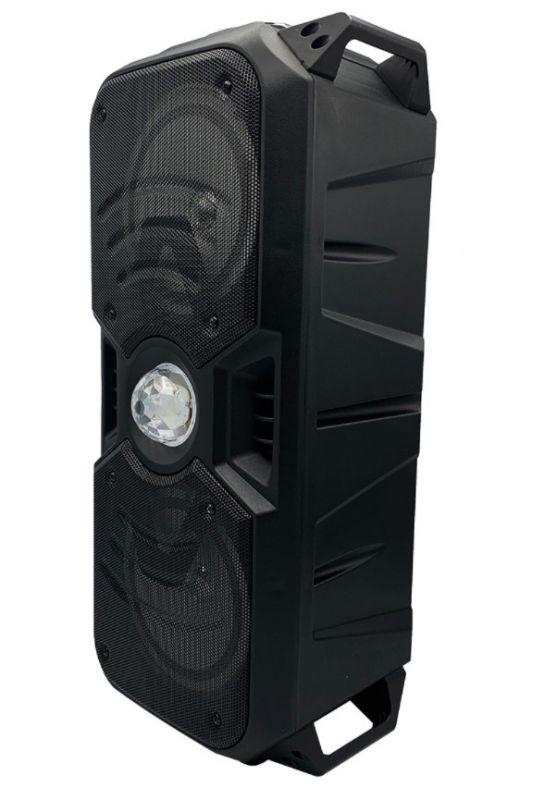 Портативная колонка BT Speaker ZQS-1776